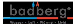 Badberg GmbH & Co. KG